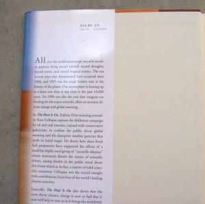 Gelb97 book