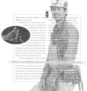 WFA '91 report 4