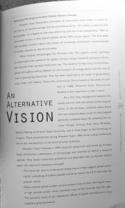 WFA '93 report 4