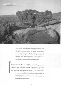 WFA '94 report 7