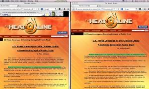 Heatisonline 7743 alterations 1