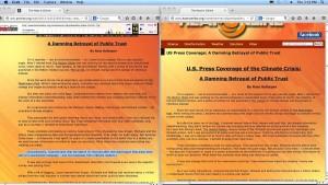 HIO US Press Cov 10-15-13 & now