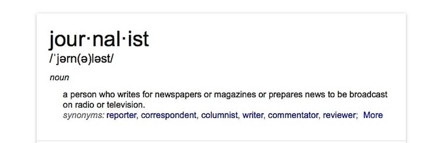 Journo Def