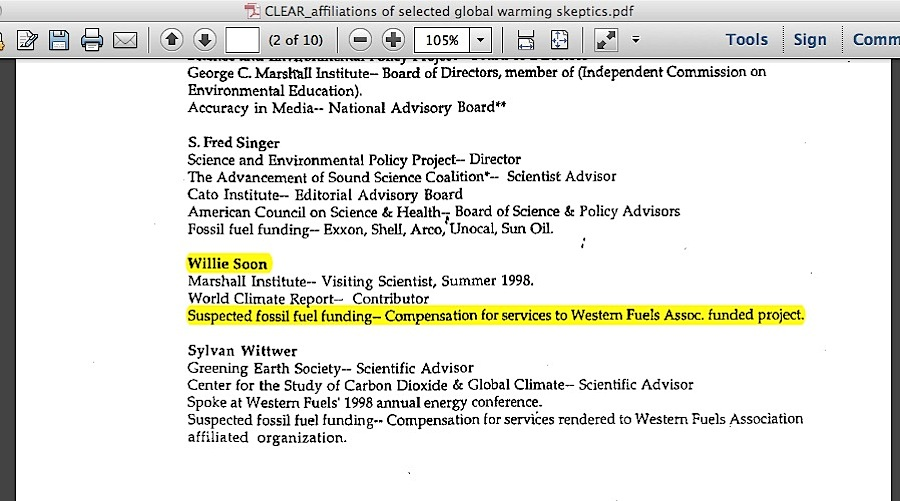 Whats a good hook and thesis for proving ozone depletion and global warming are not the same?