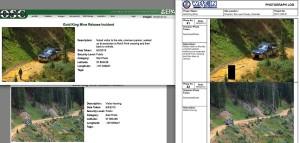 EPA-Weston versions